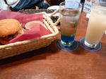 081215-fatecafe-18.jpg