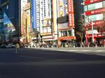 090101-akiba-9.jpg