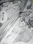 090219-keichi-3.jpg