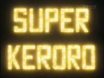 090308-keroro-6.jpg