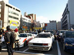090321-oosaka-itasya-47.jpg