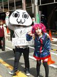 090321-oosaka-neta-12.jpg
