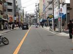 090321-oosaka-neta-31.jpg