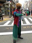 090321-oosaka-onya-7.jpg
