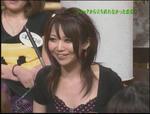 090620-koikara-4.jpg