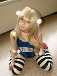 090706-gatake-3.jpg