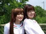 090706-gatake-50.jpg