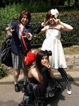 090706-gatake-53.jpg