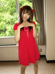 090706-gatake-63.jpg
