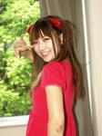090706-gatake-65.jpg