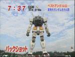 090714-karusira-8.jpg