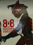 090807-rider-12.jpg
