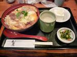 090808-torihuji-2.jpg
