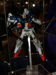 090829-C3-gun-30.jpg