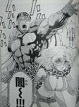090916-kenichi-6.jpg