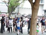091012-taiwan-1.jpg