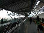 091013-taiwan-8.jpg