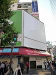 091021-akiba-8.jpg