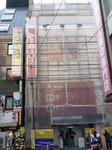 091021-akiba-10.jpg