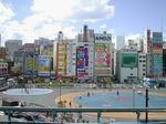 091021-akiba-13.jpg