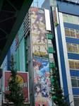 091106-akiba-1.jpg