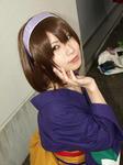 091123-gatake-7.jpg