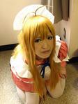 091123-gatake-28.jpg