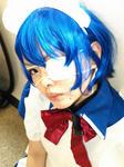 091123-gatake-33.jpg