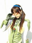 091123-gatake-35.jpg
