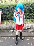 091123-gatake-49.jpg