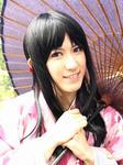 091123-gatake-58.jpg
