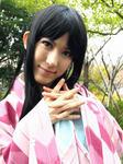 091123-gatake-59.jpg