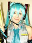 091123-gatake-62.jpg