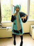 091123-gatake-65.jpg
