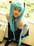 091123-gatake-67.jpg
