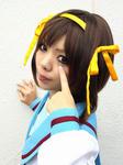 091123-gatake-74.jpg