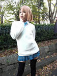 091123-gatake-85.jpg