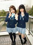 091227-zensyo-34.jpg