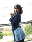 091227-zensyo-39.jpg