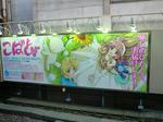 100119-akiba-3.jpg
