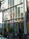 100213-ueno-8.jpg