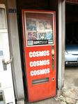 100401-cosmos-3.jpg