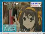 100402-haruhi-1.jpg