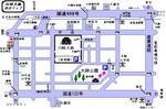 100405-kawasaki-1.jpg