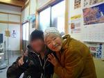 100408-ikegami-4.jpg
