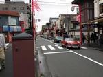 100417-daishi-2.jpg