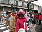 100417-daishi-7.jpg