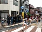 100417-daishi-8.jpg
