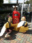 100417-daishi-20.jpg