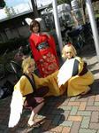 100417-daishi-21.jpg